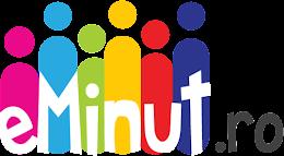 eMinut.ro - family store
