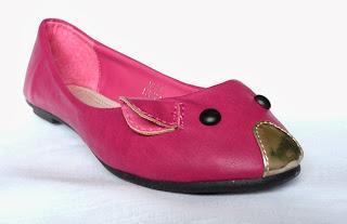 http://cgi.ebay.fr/ws/eBayISAPI.dll?ViewItem&item=300885557602&ssPageName=STRK:MESE:IT