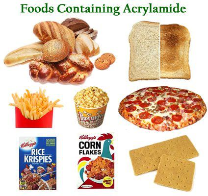 Poco Natural Foods
