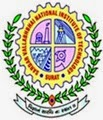 SVNIT Surat Vacancy Details: Sardar Vallabhbhai National Institute of Technology, Surat