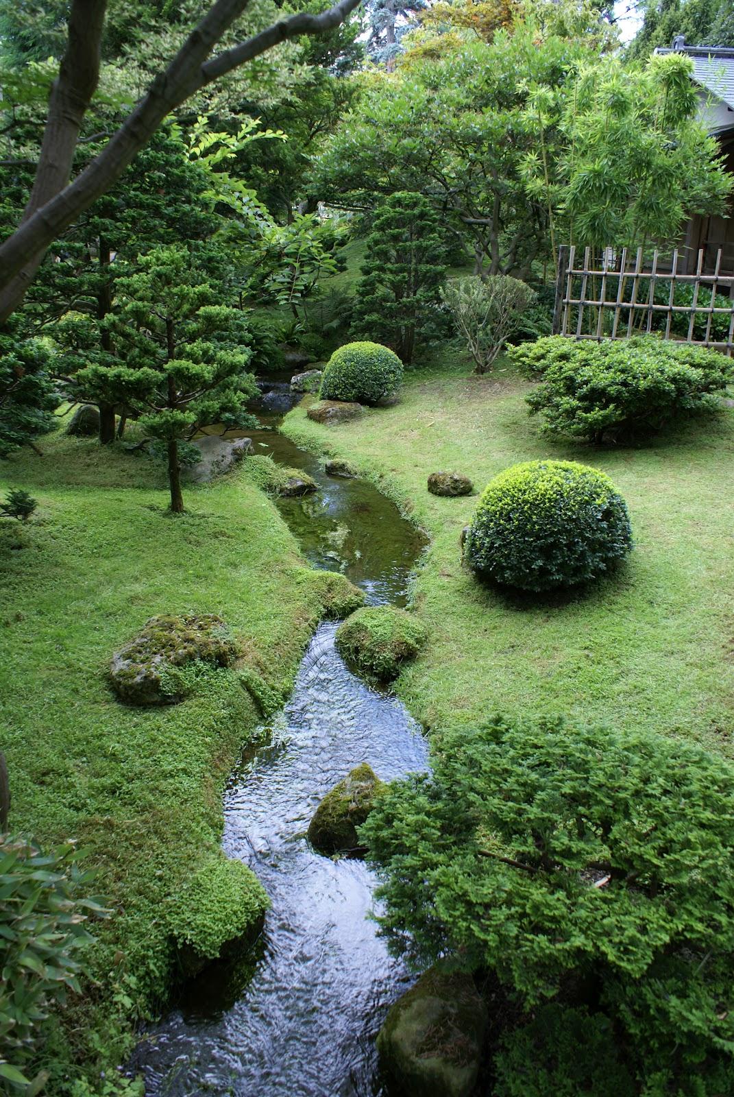 Un autre endroit idyllique demysteafication for Albert kahn jardin japonais