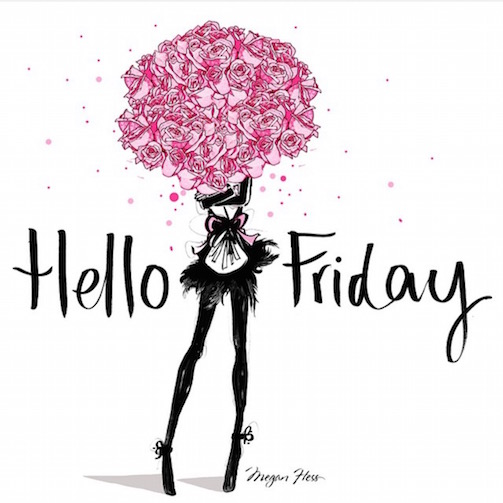 Hello-Friday-Motivation-PinkOrchidMakeup