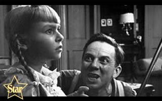 The Bad Seed 1956  IMDb