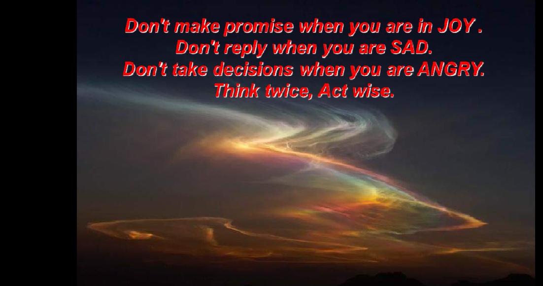 Inspiring Quotes-Download inspirational Presentation-Motivational ppt ...