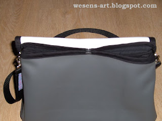Bag 03     wesens-art.blogspot.com