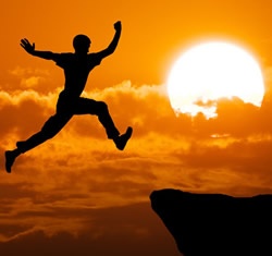come-avere-successo-e-cambiare-vita