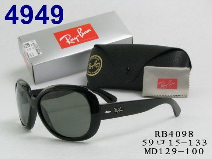replica ray bans with logo  authentic ray Archives