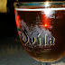 Drink Sierra Nevada Ovila Abbey Saison with Mandarin Oranges and Peppercorns