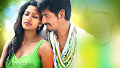 Naa Lovestory Modalaindi Movie Stills-thumbnail-6