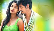 Naa Lovestory Modalaindi Movie Stills-thumbnail-6