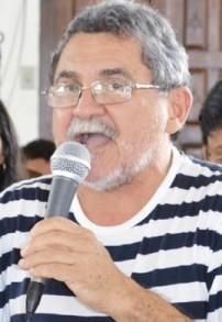 TCE julga regulares com ressalvas contas do ex-prefeito Roberth Bringel