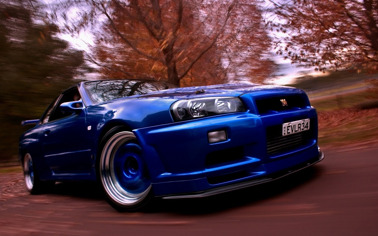 2014 nissan skyline r34 download 2018 hd cars wallpapers - Nissan skyline background ...