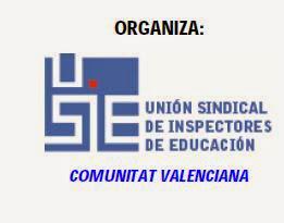 UNIÓN SINDICAL DE INSPECTORES