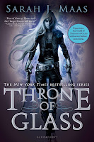 http://www.amazon.de/Throne-Glass-Sarah-J-Maas/dp/1619630346/ref=sr_1_1?ie=UTF8&qid=1439394923&sr=8-1&keywords=throne+of+glass