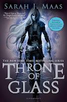 http://www.amazon.de/Throne-Glass-Sarah-J-Maas/dp/1619630346/ref=sr_1_1?ie=UTF8&qid=1439394923&sr=8-1&keywords=throne+of+glass
