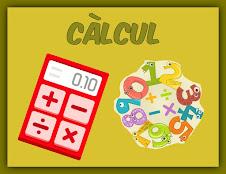 Racó del càlcul