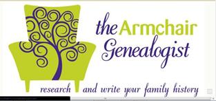 geneapress the family history writing challenge motivates members