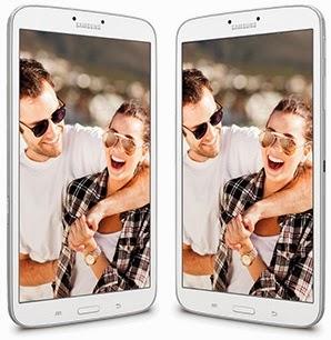 Samsung Galaxy Tab 3 8.0 Tablet Harga Rp 3.9 Jutaan