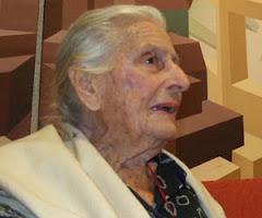Fanny Edelman