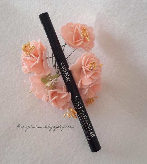 Catrice_Calligraph_Ultra_Slim_Eyeliner_Pen_makyaj_ürünleri.jpg