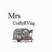 MrsCraftyRVing