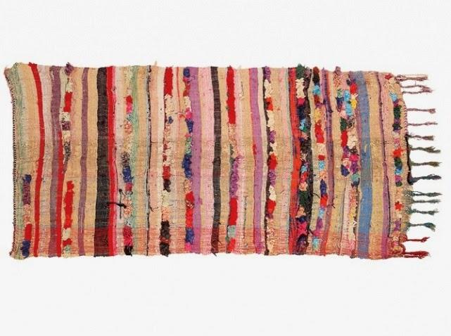 tapis marocaines