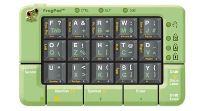 أفضل عشر لوحات مفاتيح في العالم-منتهى