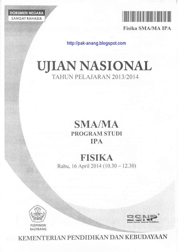 Soal Un Sma Bahasa Inggris 2011 Dan Pembahasan Soal Usm Stan 2011 Dan Pembahasan Soal Soal