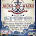Good Dress Up Jacko Wacko Music Festival. ELENABLOG