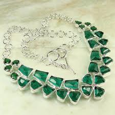 overstock jewelry