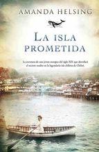 http://lecturasmaite.blogspot.com.es/2013/01/la-isla-prometida-de-amanda-helsing.html