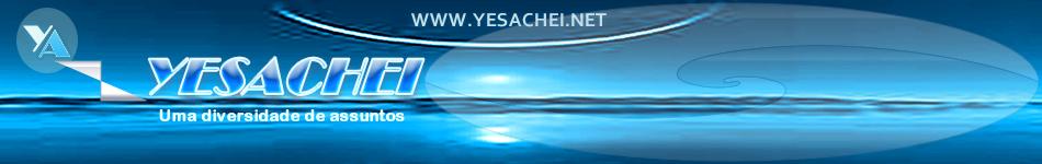 Yesachei - Uma diversidade de assuntos