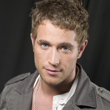 Michel Brown Net Worth
