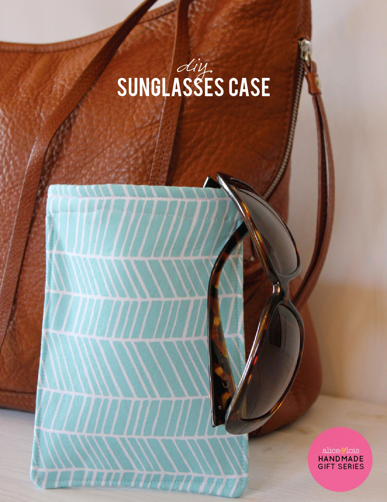 http://aliceandlois.com/diy-sunglasses-case-handmade-gift-series/