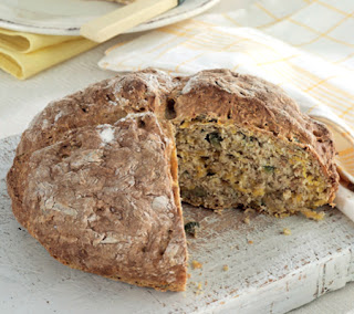 Pumpkin-Soda-Bread-Recipe