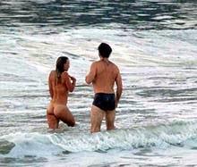 Retrospectiva 2012 - VEJA ACONTECIMENTOS TAIS COMO> NUDEZ E SEXO NAS PRAIAS E MUITO MAIS