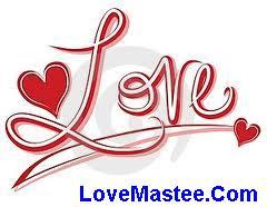 LoveMastee.Com