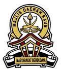 Jawatan Kosong di Majlis Daerah Raub - 18 Februari 2013