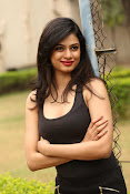 Zara Shah photos at Aithe 2 launch-thumbnail-15