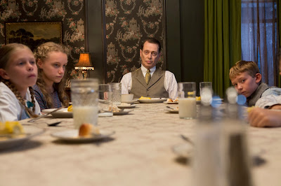 Review-Boardwalk-Empire-S04E11-Havre-de-Grace-Nucky