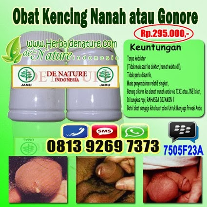 obat kencing nanah, obat gonore, Obat Kening nanah atua gonore, obat dari kemaluan mengeluarkan nanah