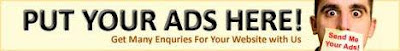 put-your-ads-here