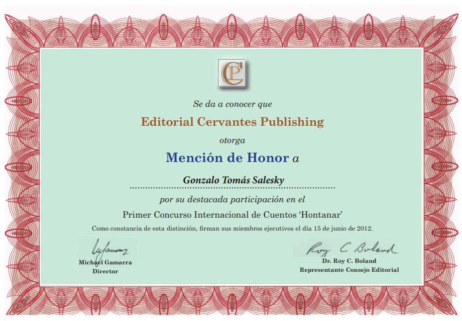 ganadores de premio nobel de literatura: