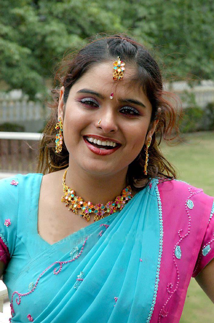 Nudes Photos 2014: sajitha hot,Sexy,photos