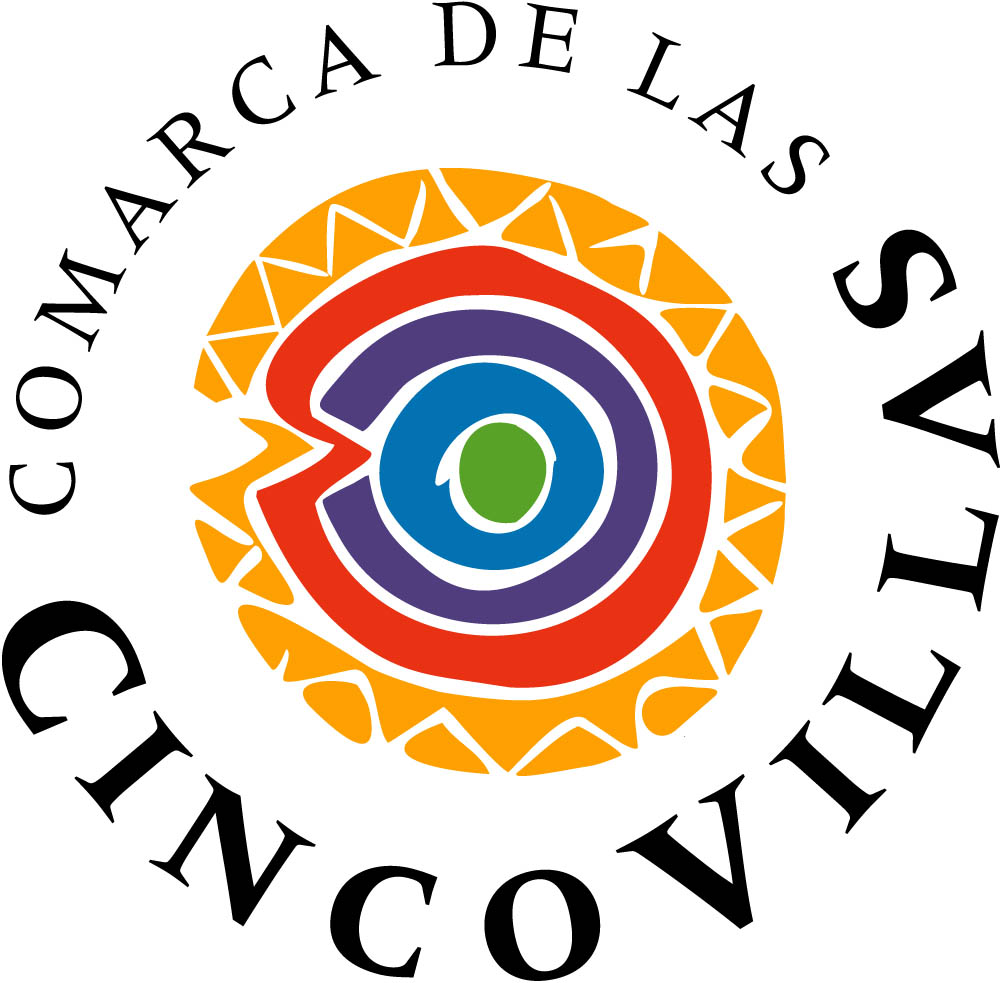 COMARCA CINCO VILLAS