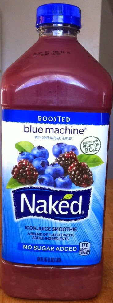 buy blue machine naked juice