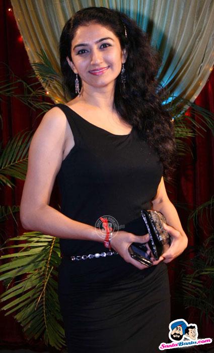 Anjali meheta und jethalal sex