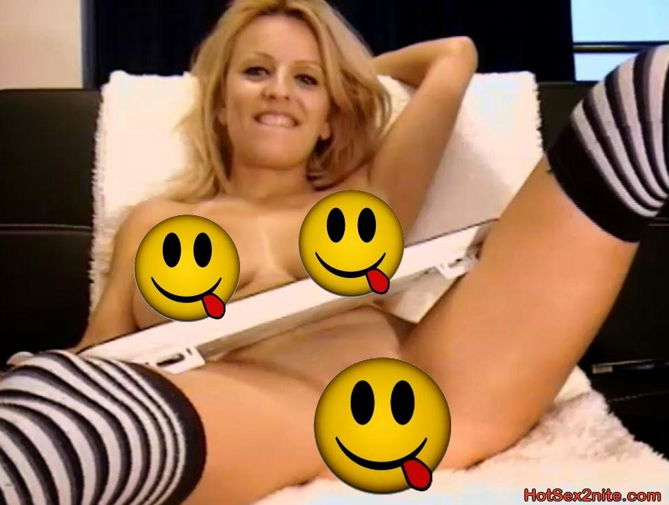 film erotico hot chat gratis x android