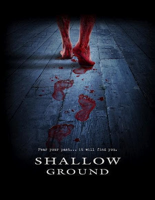 Shallow Ground Bajo tierra 193931535 large Bajo Tierra (2004) Dvdrip Latino