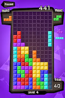 game tetris android